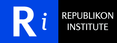 Republikon Institute logo