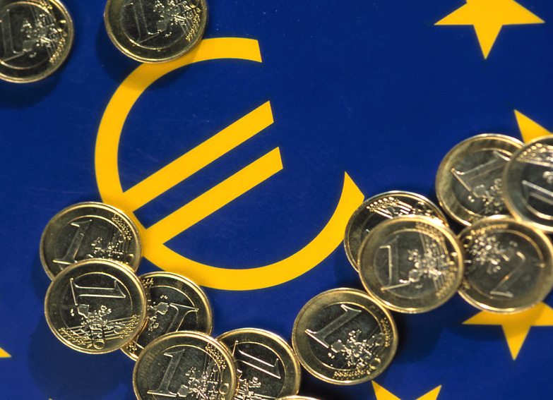 concerns of implementation of euro currency in europe Chapter 14 european union study  after implementation of the single european act, value added taxes in the eu were  each of the 15 members of the european union that joined before.