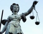 Lady Justice-Article-201403281133