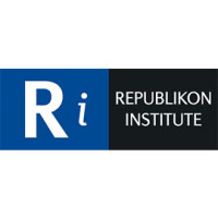 Republikon Institute