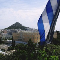 GreeceParlament II