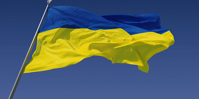 800px-Flag_of_Ukraine