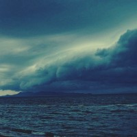 800px-Storm_Comin