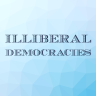 Illiberal Democracies