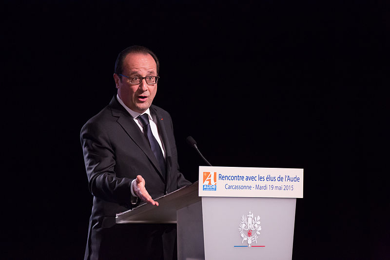 Francois_Hollande_Carcassonne-1157