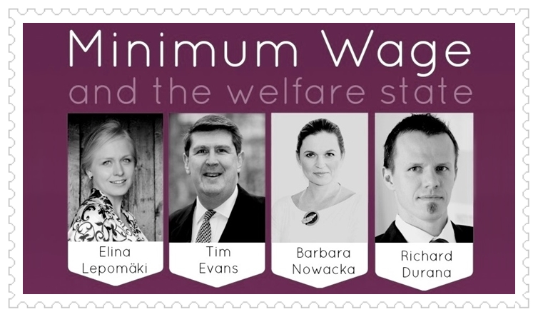 4discussion_Minimum Wage_purple_header