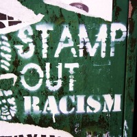 1200px-Stamp_Out_Racism,_Belfast,_August_2010 (1)