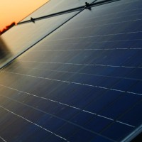 solar-panel-sunset-cc-Bernd-Sieker-2007-big