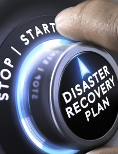 webwerksdisaster recovery services