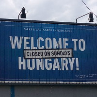 Welcome_to_Hungary_(Closed_on_Sundays)