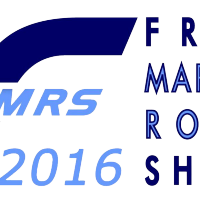 fmrs_2016