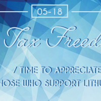 tax freedom day slider