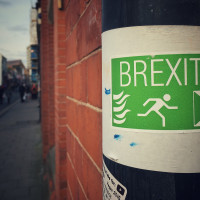 Brexit-Sign-2