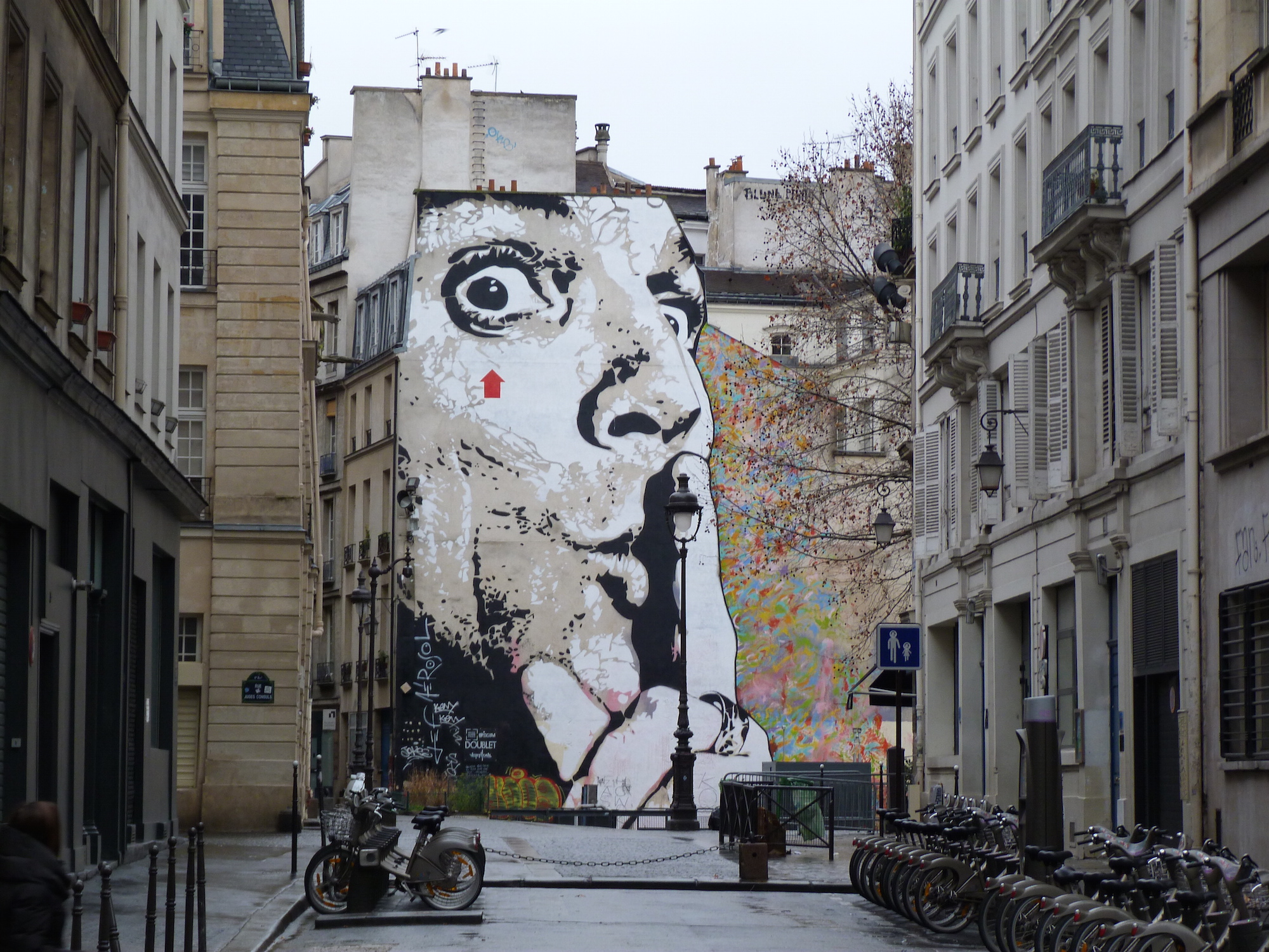 Jef_Aerosol_Paris_near_Modern_Art
