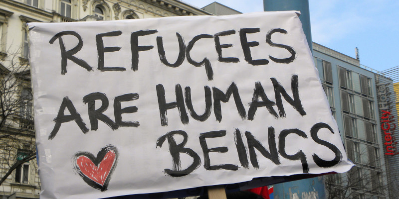 Refugees_are_Human4