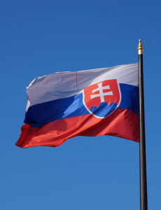 Slovak_Flag_(Option_3_of_4)