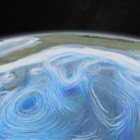 ocean-currents-2