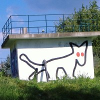 ketfarku_graffity