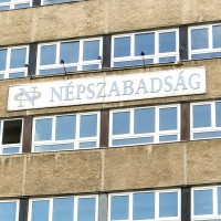 lockout_of_the_journalists_of_nepszabadsaga