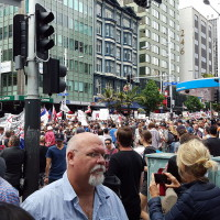 tppa_signing_protest_in_auckland-02