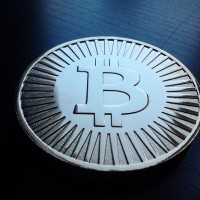 1024px-bitcoin_-challenge_coin