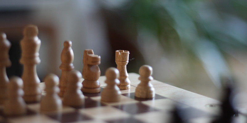 chess_board_777