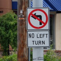 1280px-no_left_turn