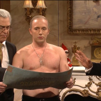 saturday-night-live-putin-skit-funny-with-some-inconvenient-truths-for-trump-video