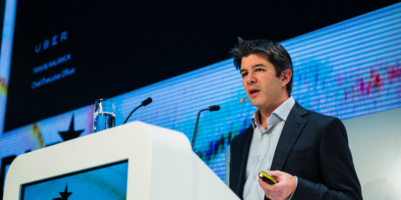 Travis_Kalanick_at_DLD_Munich_2015_-_Image_by_Dan_Taylor_-_dan(at)heisenbergmedia(dot)com