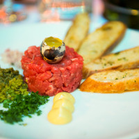 00_Steak_Tartare