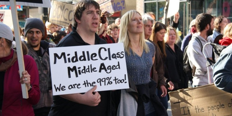 middleclassmiddleage_by_hollywata-1024x683-1024x683