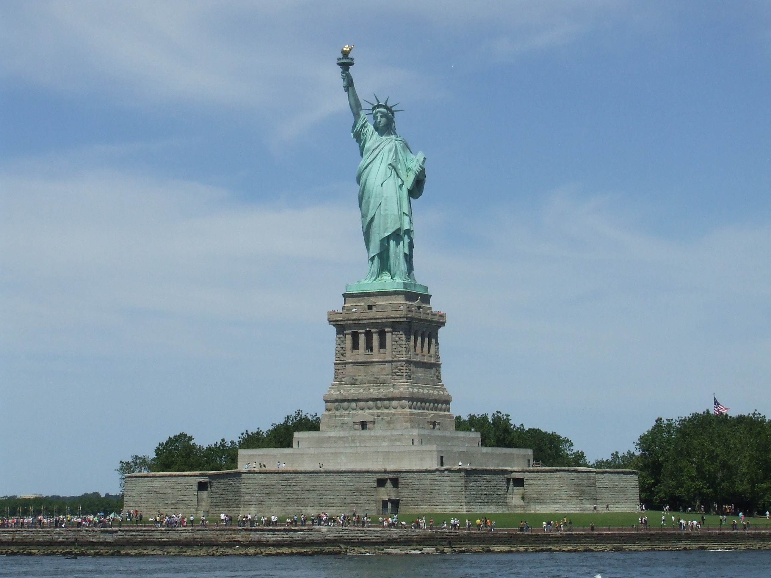 0326New_York_City_Statue_of_Liberty