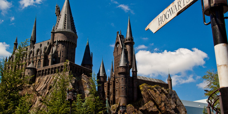Hogwarts-Flickr-Creative-Commons-by-Scott-Smith