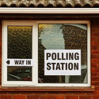 Polling_Station_Minster-in-Thanet_Kent_England_2015-05-07-5156-1024x924