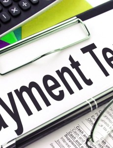 payment-terms
