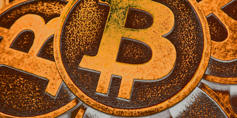 bitcoin-best-currency-of-2013