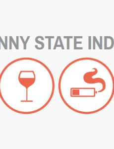 nanny_state_index_2016