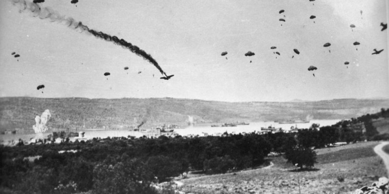 gallery-1465501426-paratroopers-crete-41