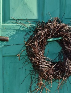 door_door_wreath_old_building_decoration_idyll_home_entrance_door-828906
