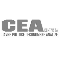 Centre for Public Policy and Economic Analysis