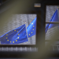 eu-flags-transparency