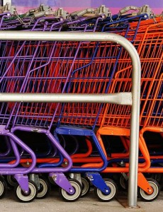 800px-Colourful_shopping_carts