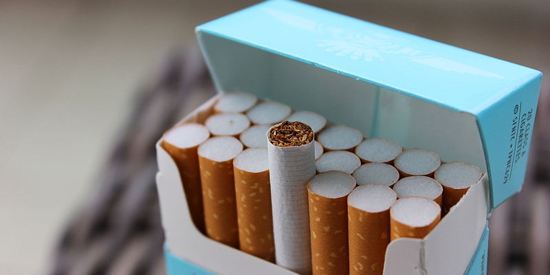 Pack_of_Cigarettes