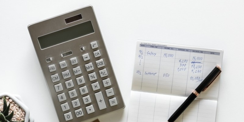 calculator-paper-business-composition-number-88615240652137zqesv49xy