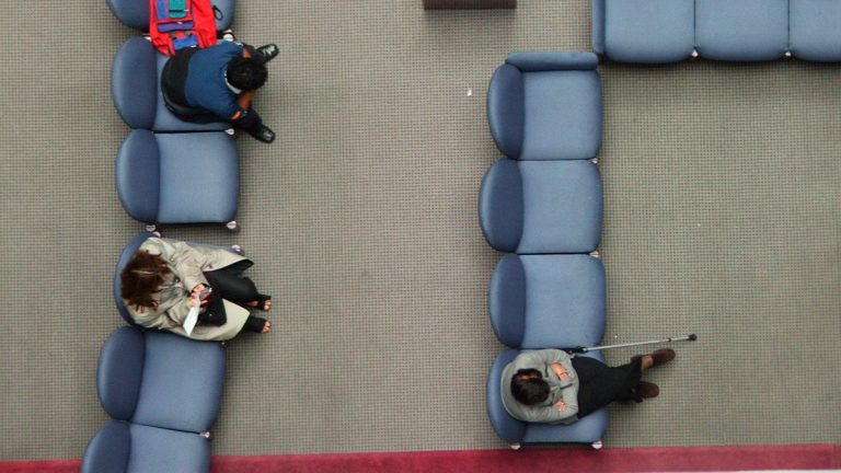waiting-room_1200x675-768x432