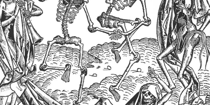 Michael_Wolgemut_-_Dance_of_Death_-_WGA25860