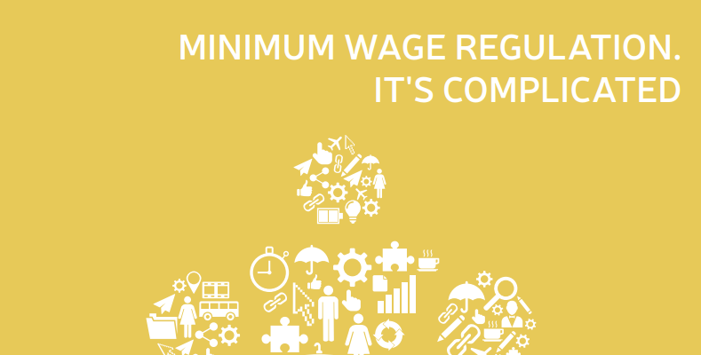 minimum-wage-lfmi