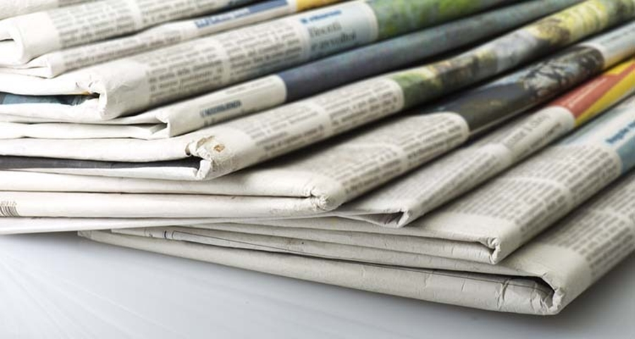 Newspapers-750x400