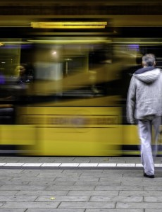 street_people_man_motion_color_station_yellow_germany-248503