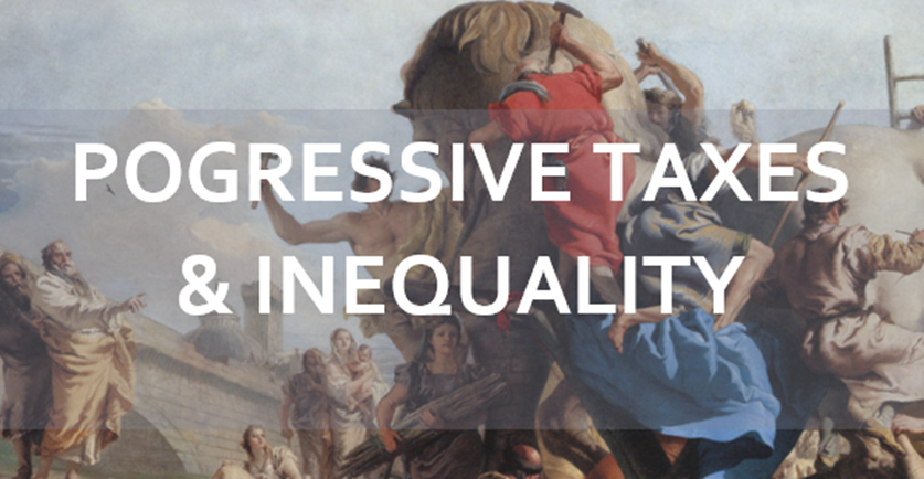 lfmi-prog taxes and inequality